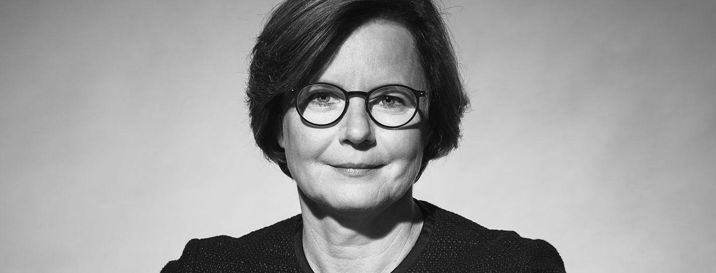 Silke Marquardt, Presse, Kontakt, Witte Projektmanagement GmbH