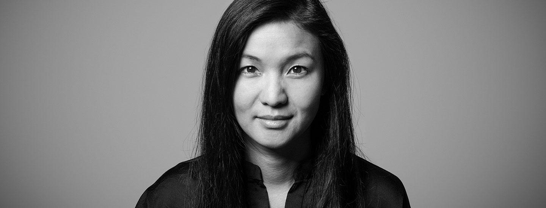 Annette Kwee, Senior-Projektleiterin, DGNB-Auditorin/LEED-AP, Witte Projektmanagement