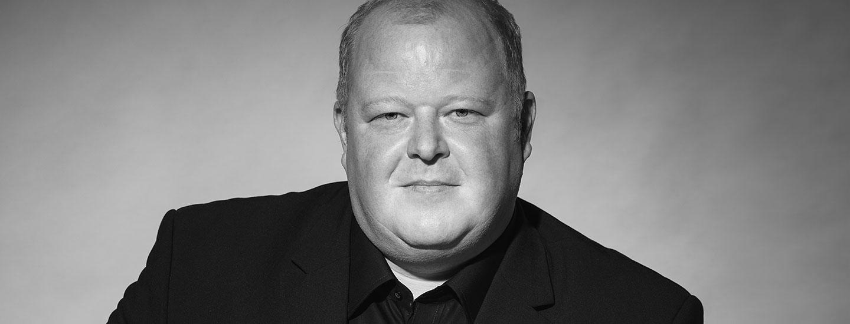 Andreas Dimke, Senior-Projektleiter/Wirtschaftsmediator, Witte Projektmanagement