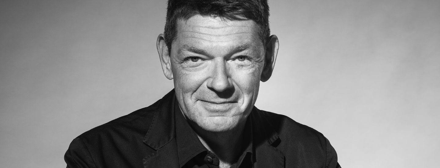 Marco Witte, Geschäftsführender Gesellschafter, Witte Projektmanagement