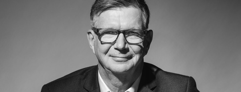 Thomas Schilling, Niederlassungsleiter Frankfurt a. M., Prokurist, Witte Projektmanagement