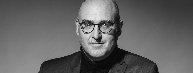 Mark-Alexander Marten, Niederlassungsleiter München, Prokurist, Witte Projektmanagement
