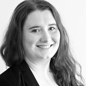 Vanessa Biro, Assistentin, Niederlassung München, Witte Projektmanagement GmbH
