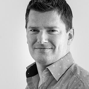 Tonio Davideit, Projektleiter, Niederlassung Berlin, Witte Projektmanagement GmbH