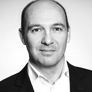 Marc A. Grass Projektleiter, Niederlassung Düsseldorf, Witte Projektmanagement GmbH