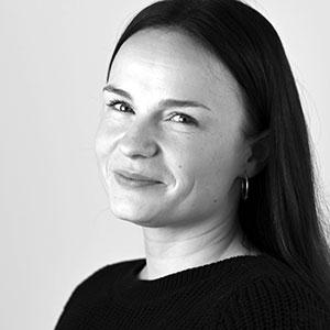 Nancy Schuhmacher, Assistentin, Niederlassung Berlin, Witte Projektmanagement GmbH