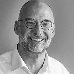 Bernd Rose, Stadtplaner/Bauassessor, Niederlassung Hamburg, Witte Projektmanagement GmbH