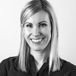 Sabine Heckt, Projektleiterin, Niederlassung Berlin, Witte Projektmanagement GmbH