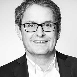 Thomas Hamachers, Projektleiter, Niederlassung Düsseldorf, Witte Projektmanagement GmbH