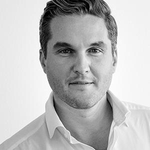 Michael Wondré, Projektleiter, Niederlassung München, Witte Projektmanagement GmbH