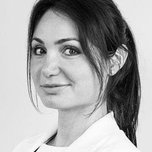 Christina Schmidt, Projektleiterin, Niederlassung Hamburg, Witte Projektmanagement GmbH