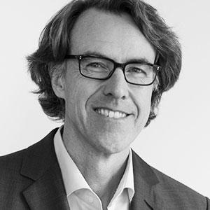 Andreas Becker, Projektleiter, Niederlassung München, Witte Projektmanagement GmbH
