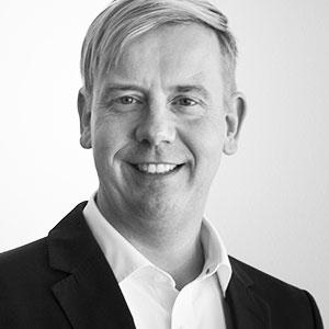 René Clasen, Projektleiter, Niederlassung Düsseldorf, Witte Projektmanagement GmbH