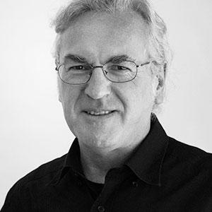 Werner Dindorf, Projektleiter, Niederlassung Frankfurt, Witte Projektmanagement GmbH