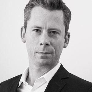 Jörg Grabfelder, Projektleiter, Niederlassung Hamburg, Witte Projektmanagement GmbH