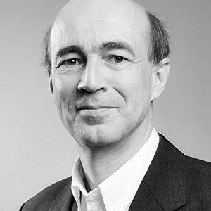 Karl Hermann Krück, Beirat der Geschäftsleitung/Prokurist, Niederlassung Berlin, Witte Projektmanagement GmbH