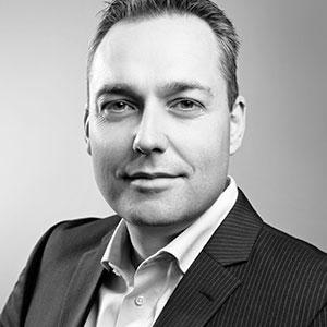 Wolf Körner, Senior-Projektleiter/Wirtschaftsmediator, Niederlassung Berlin, Witte Projektmanagement GmbH