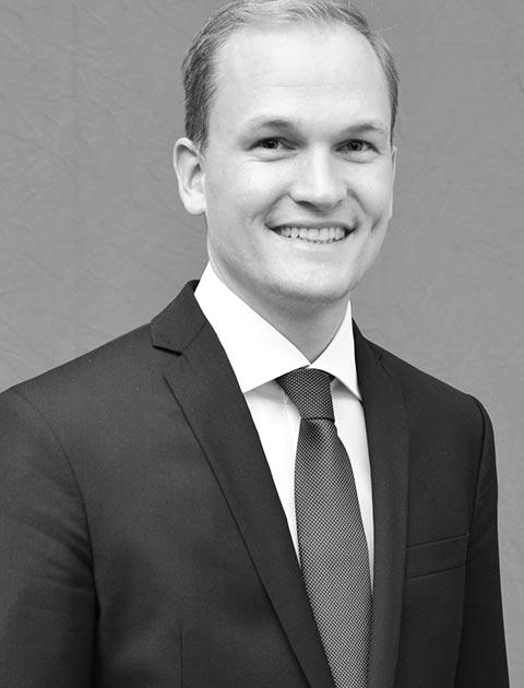 Dirk Nachtsheim, Senior-Projektleiter, Niederlassung Berlin, Witte Projektmanagement GmbH