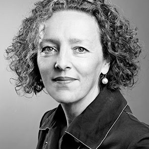 Christiane Pape, Senior-Projektleiterin, Niederlassung Berlin, Witte Projektmanagement GmbH