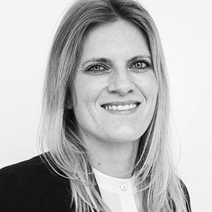 Sabine Hertel, Projektleiterin, Niederlassung Frankfurt, Witte Projektmanagement GmbH