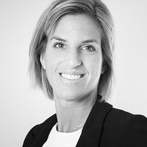 Katrin Schwarz, Projektleiterin, Niederlassung Berlin, Witte Projektmanagement GmbH