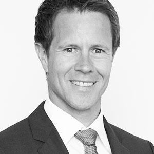 Florian Spalteholz, Projektleiter, Niederlassung Hamburg, Witte Projektmanagement GmbH