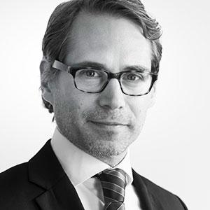 Steffen Ell, Projektleiter, Niederlassung München, Witte Projektmanagement GmbH
