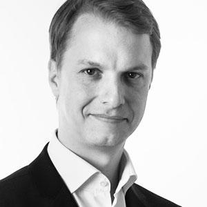 Christian Straube, Projektleiter, Niederlassung Berlin, Witte Projektmanagement GmbH