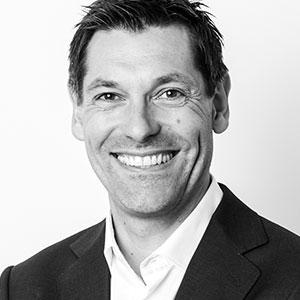 Sascha Thran, Geschäftsführer/Niederlassungsleiter Hamburg, Niederlassung Hamburg, Witte Projektmanagement GmbH