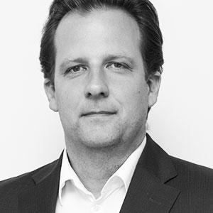 Tobias Kern, Senior-Projektleiter TDD, Niederlassung München, Witte Projektmanagement GmbH