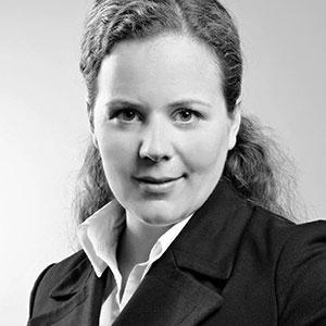Uta Schmitt, Projektleiterin, Niederlassung Berlin, Witte Projektmanagement GmbH