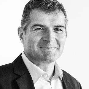 Helmut Westermann, Projektleiter, Niederlassung München, Witte Projektmanagement GmbH