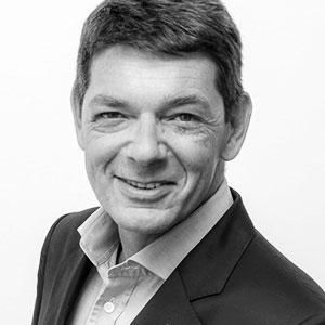 Marco Witte, Geschäftsführender Gesellschafter, Niederlassung Berlin, Witte Projektmanagement GmbH