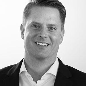 André Zeggel, Projektleiter, Niederlassung Berlin, Witte Projektmanagement GmbH