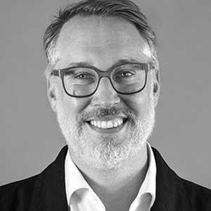 Jan-Kristof Moritz, Projektleiter/BIM-Manager, Niederlassung Hamburg, Witte Projektmanagement GmbH