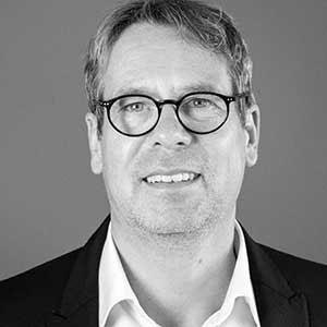 Olaf Vartmann, Projektleiter, Niederlassung Hamburg, Witte Projektmanagement GmbH